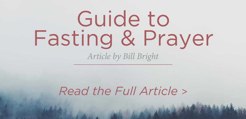 Bill-Bright-Article.jpg