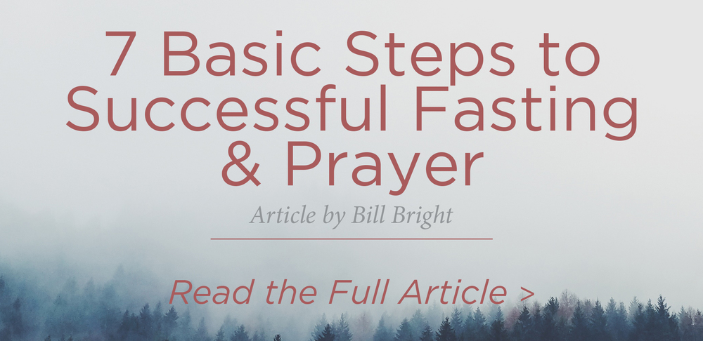 Bill-Bright-Article-2.jpg