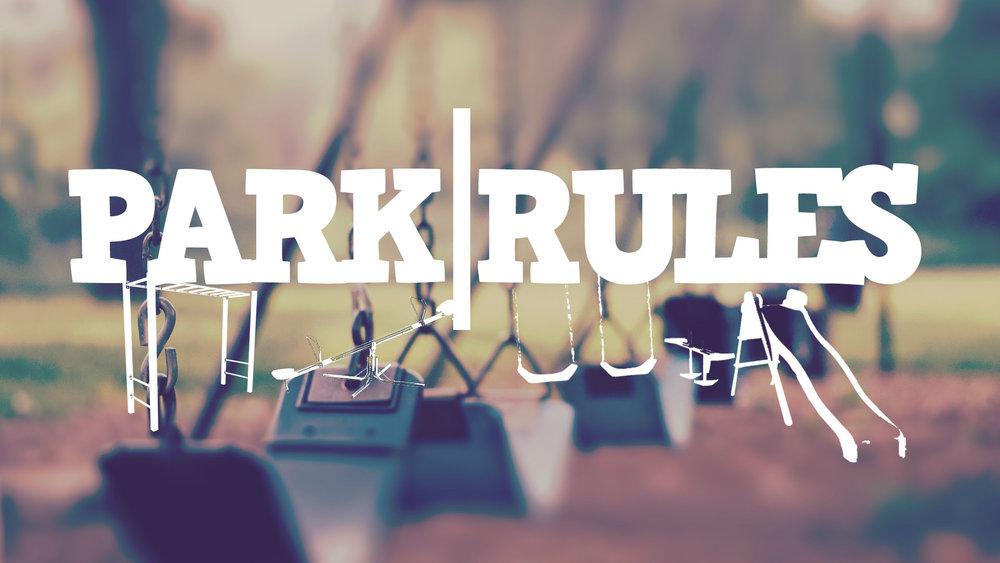 Park_Rules_slide 1.jpg