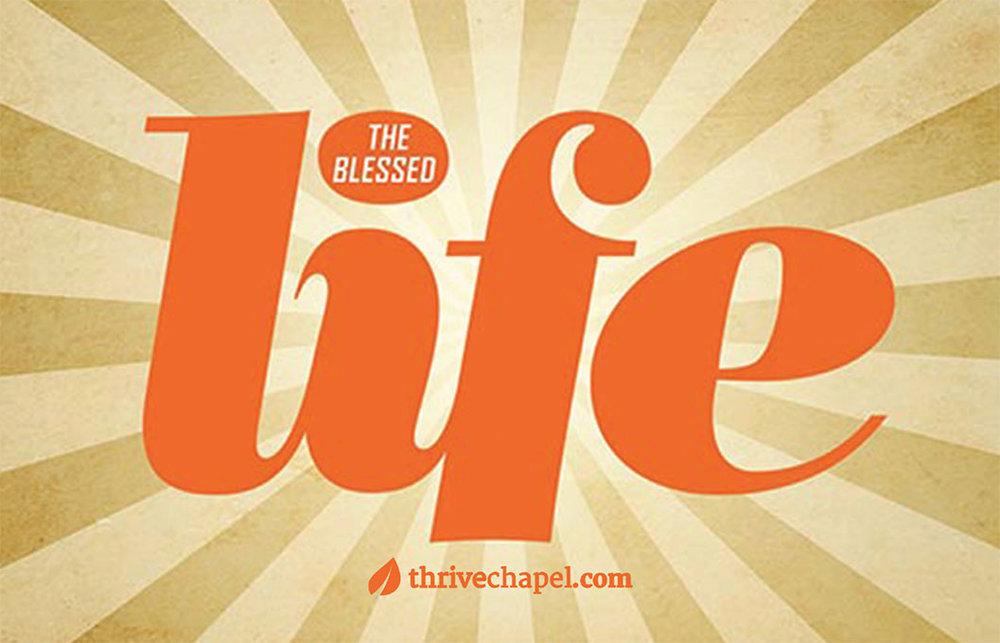 Blessed-Life.jpg