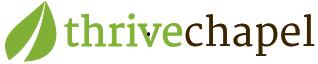 Thrive Chapel Logo.png