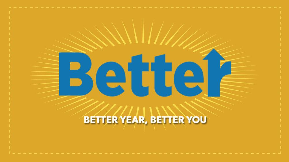 Better_1.7.18_slide 2.jpg