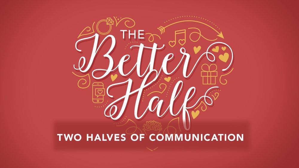 BetterHalf_2.11.18 slide 5.jpg
