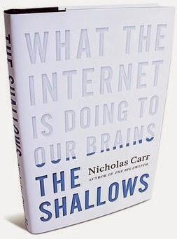 shallowsbookcover.jpg