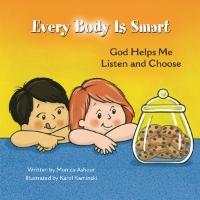 Every Body is Smart .jpg