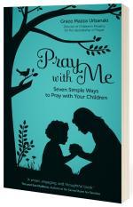 Pray with Me.jpg