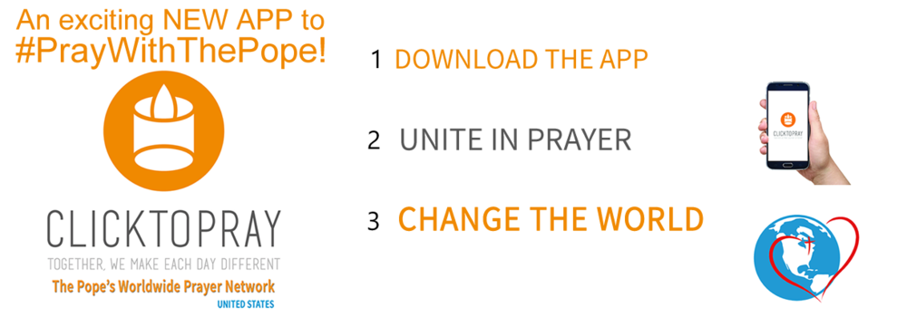 click to pray promo.png