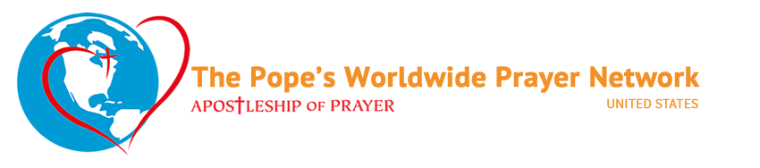 The Pope's Worldwide Prayer Network