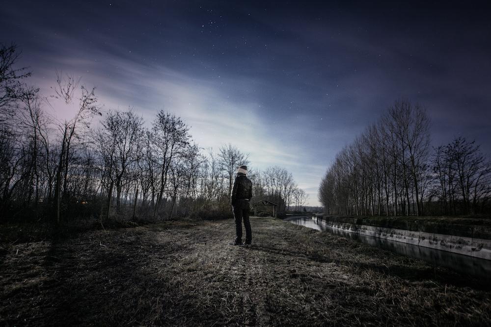 landscape-man-person-night.jpg