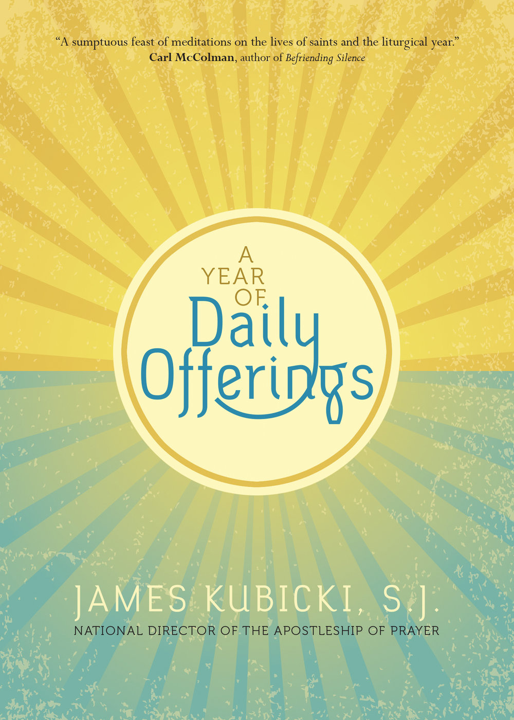 A Year of Daily Offerings Book Cover.jpg