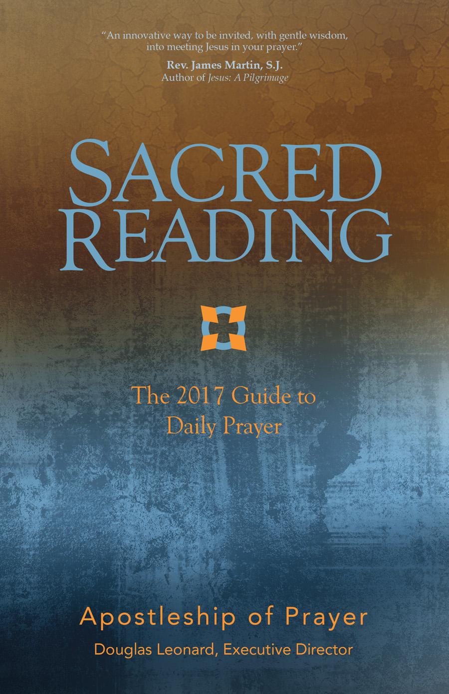 2017 Sacred Reading.jpg