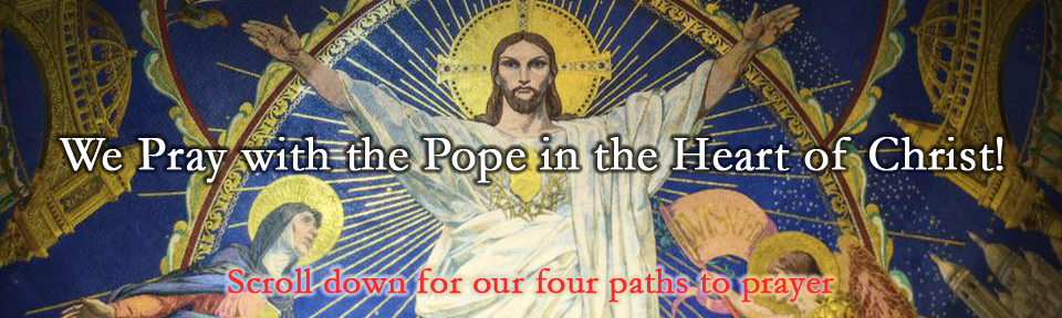 PrayWithPope.png