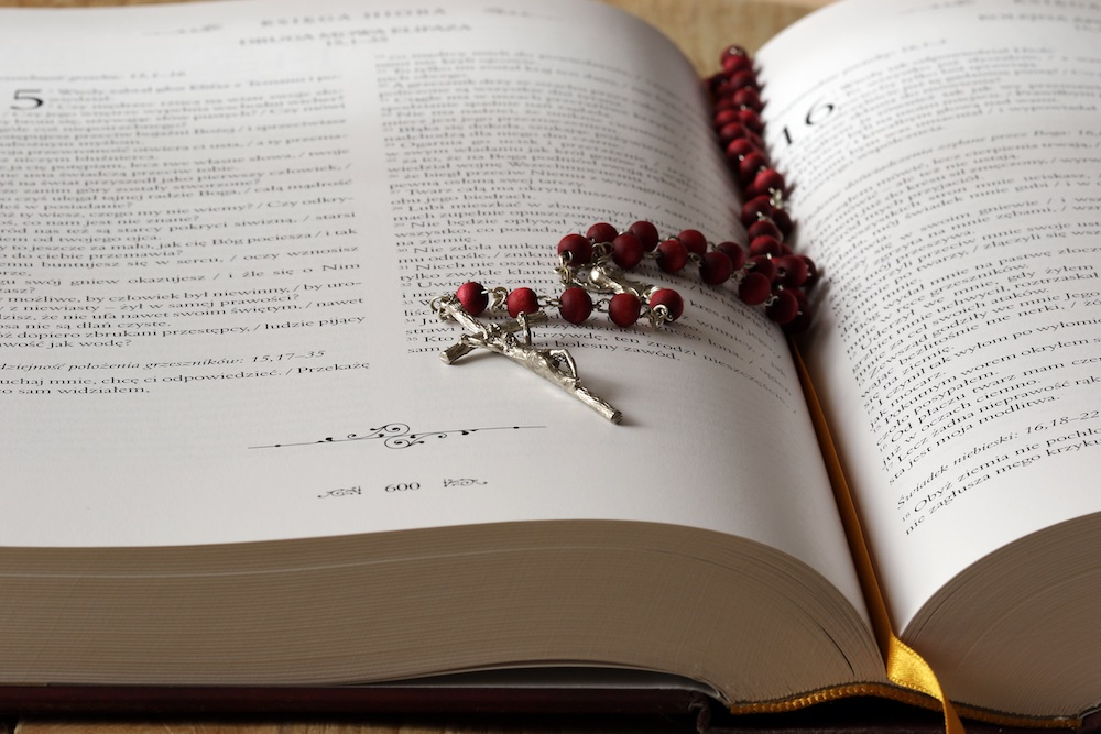 rosary.jpeg