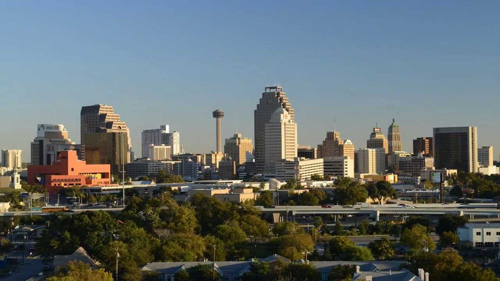 Skyline of San Antonio.jpg
