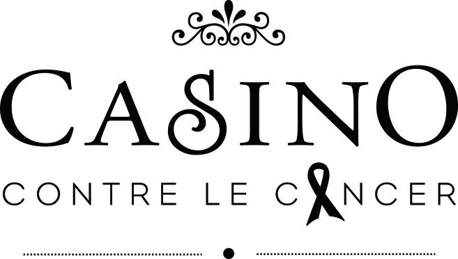 logo casino Cancer Fr. NOIR.png