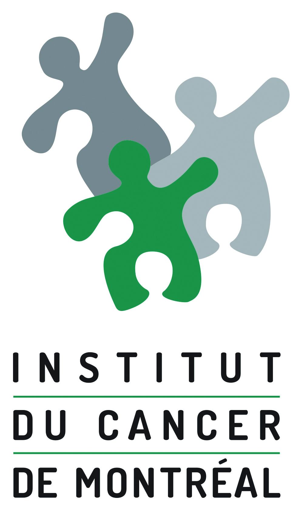 InstitutCancerMtl_Logo CMYK Fr.jpg