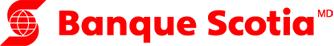 logo-scotiabank-lrg_fr.jpg