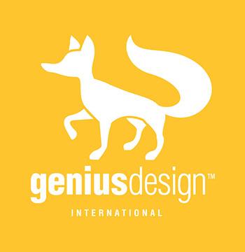 geniusdesign-twitter.jpg