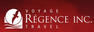 voyage-regence.png