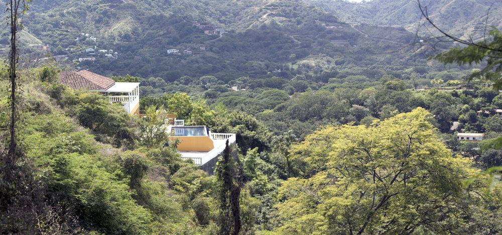 abfoto-1721 Panorama.jpg