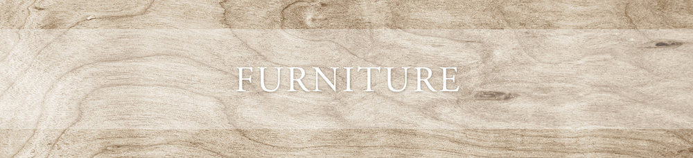 SSA_Product-Banner-Furniture.jpg