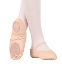 ballet shoe child.jpg