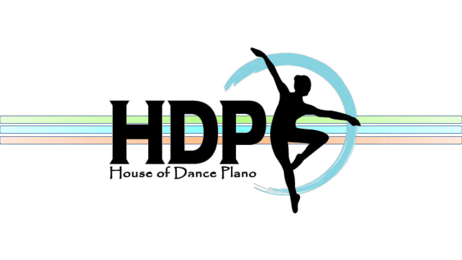 House of Dance Plano