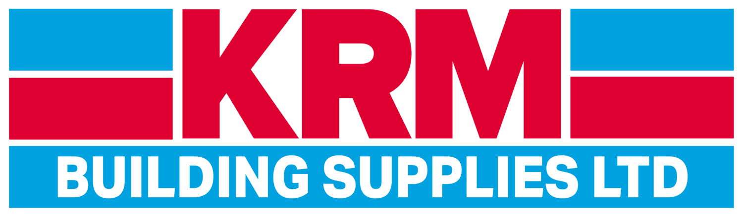 KRM Building Supplies Ltd