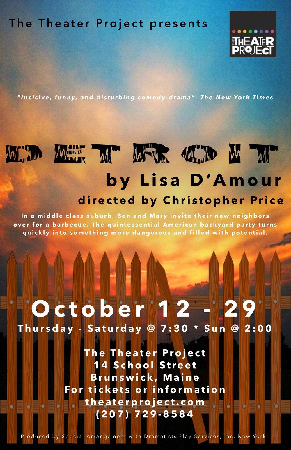 Detroit poster.jpg