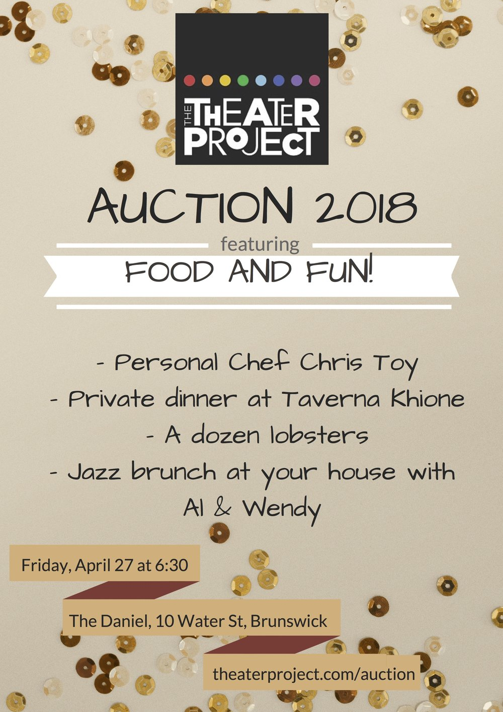 auction food and fun.jpg