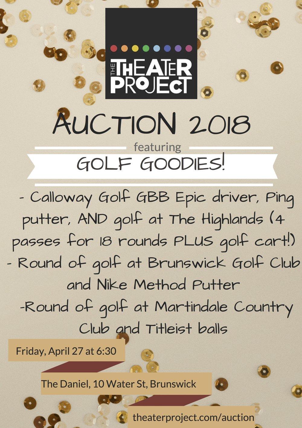 golf goodies.jpg