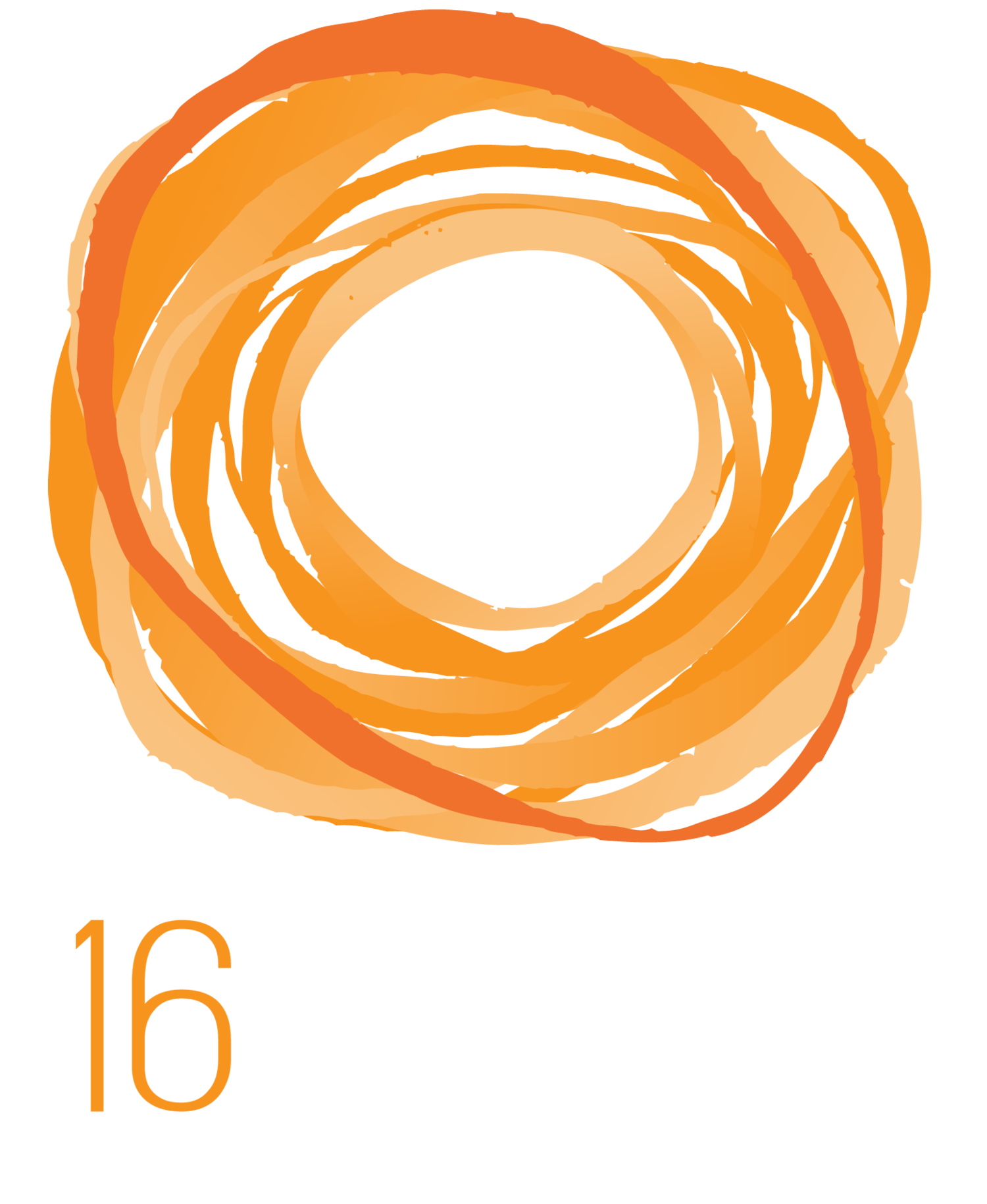16 Hoops  |  Strategy, Marketing & Design for Photographers