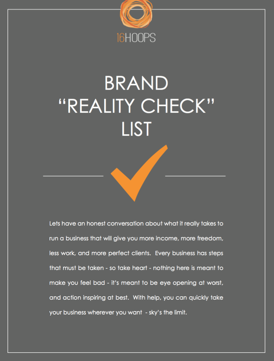brand check list.png