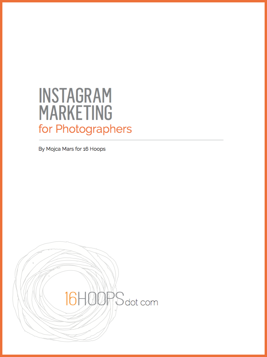 Instagram_marketing_photographers.png