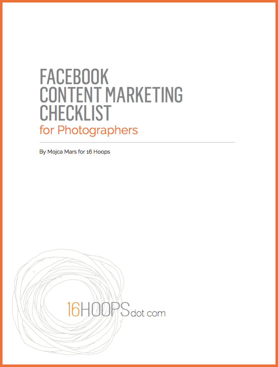 Facebook_content_marketing_photographers_thumbnail.png