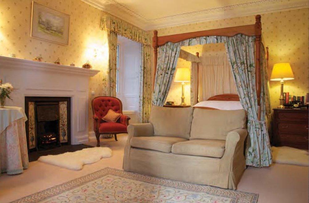 scotland_lodging_0003-2-min.jpg