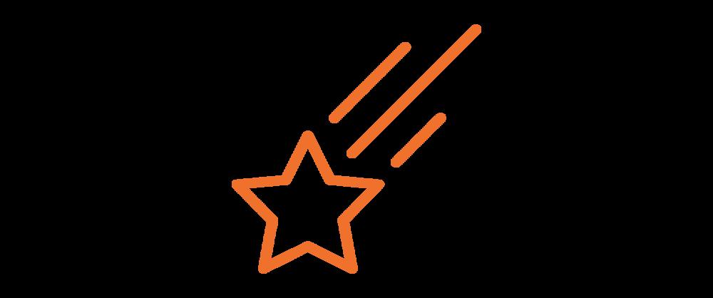 ShootingStar.png