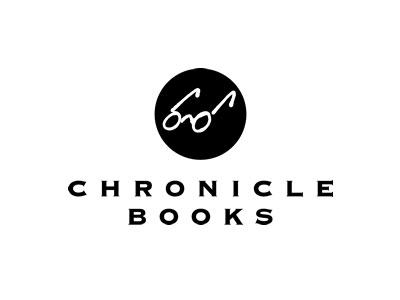 chroniclebooks400.jpg