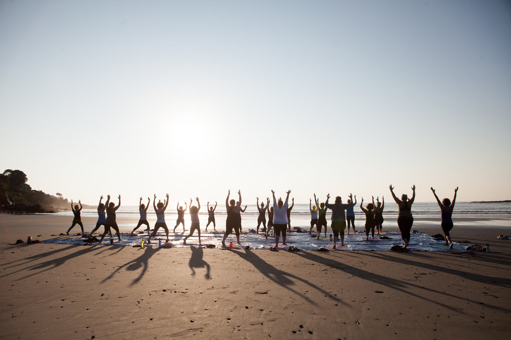 yoga_on_york_beach_mountain_0028.jpg