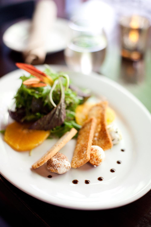 district_restaurant_portsmouth_0006.jpg