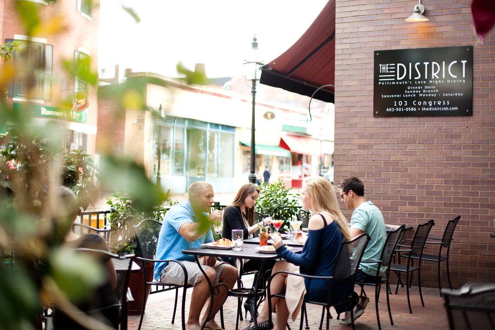 district_restaurant_portsmouth_0039.jpg