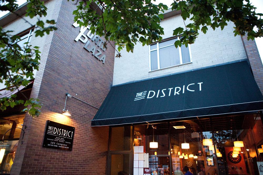 district_restaurant_portsmouth_0065.jpg