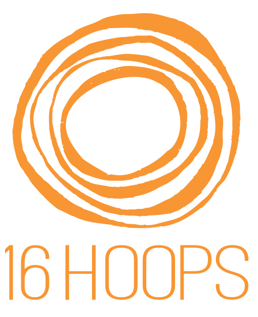 Primary Logo orange.png