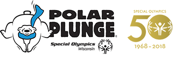 The Polar Plunge is just one of the upcoming community events our members support!