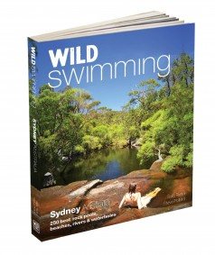 Wild-Swimming-Sydney-3d-jacket-no-shadow-e1438095887378.jpg