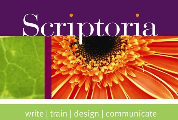scriptoria-logo.jpg