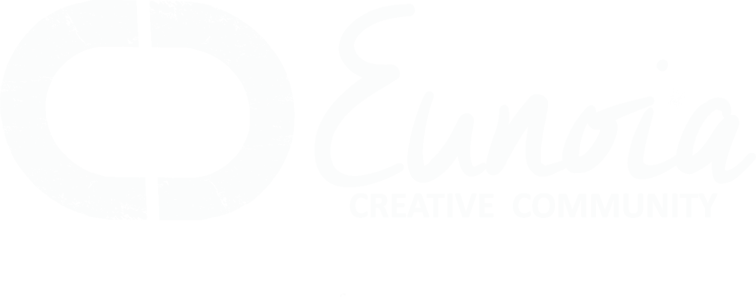 Eunoia Creative Community