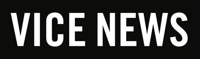 https://www.petersalisbury.net/journalism|/vice-news