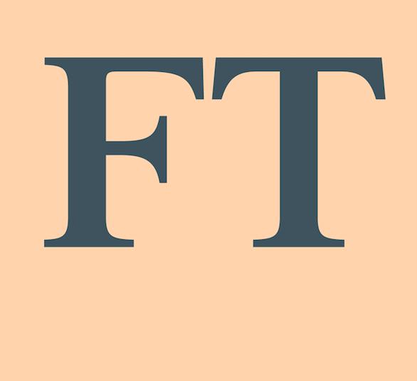https://www.petersalisbury.net/journalism/financial-times