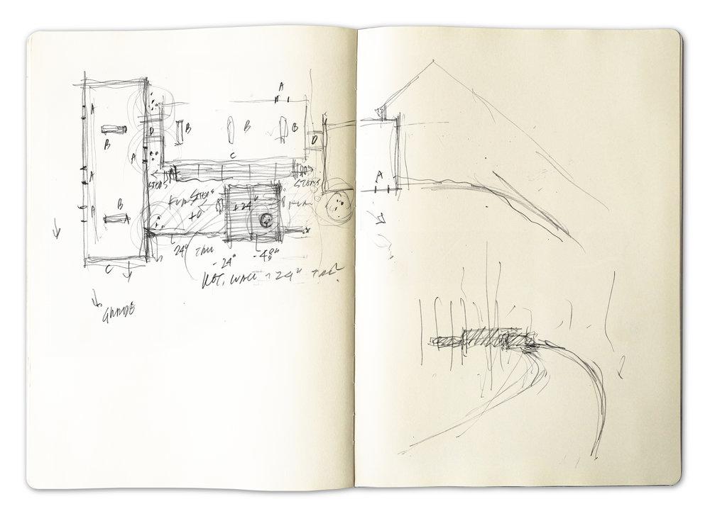 Maffitt Plan 4.jpg